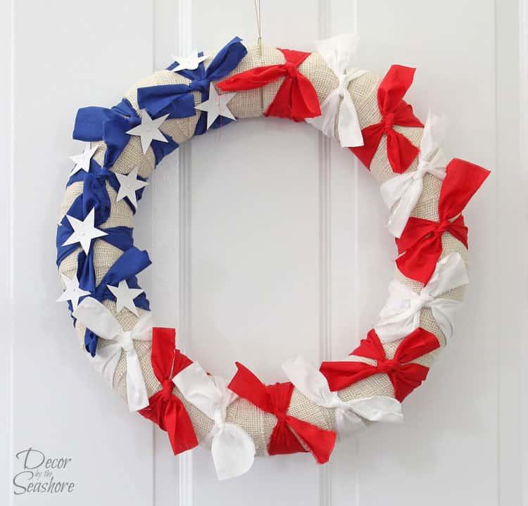 DIY-Interchangeable-4th-of-July-Wreath-Final2