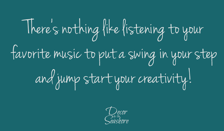 How-to-Create-Music-Quote