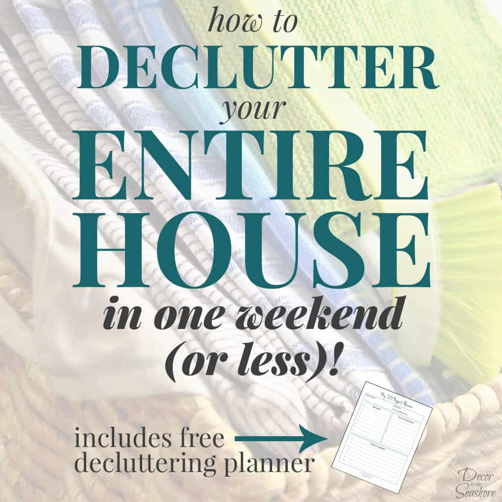 1000+ Images About Decluttering On Pinterest