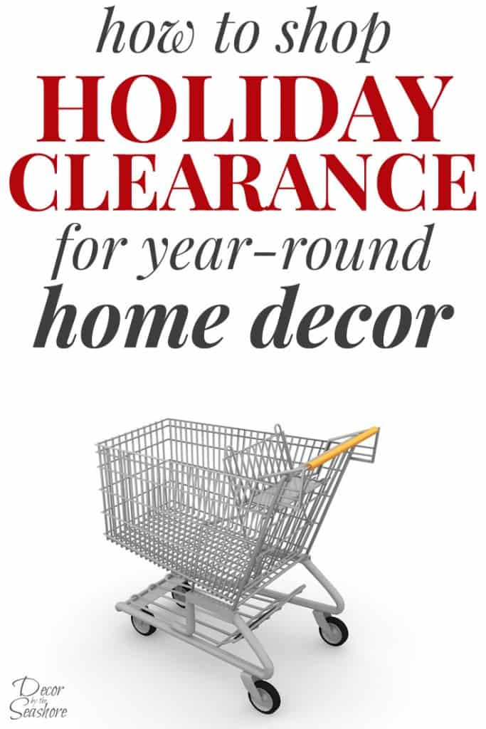 home decorators outlet clearance how to shop clearance for year home decor 11506