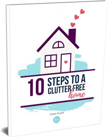 10-Steps-to-a-Clutter-Free-Home-Web